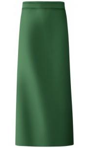 Bistroschürzen grün