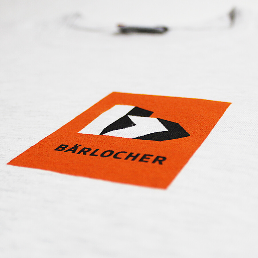 Bedruckte T-Shirts für Ihr Unternehmen