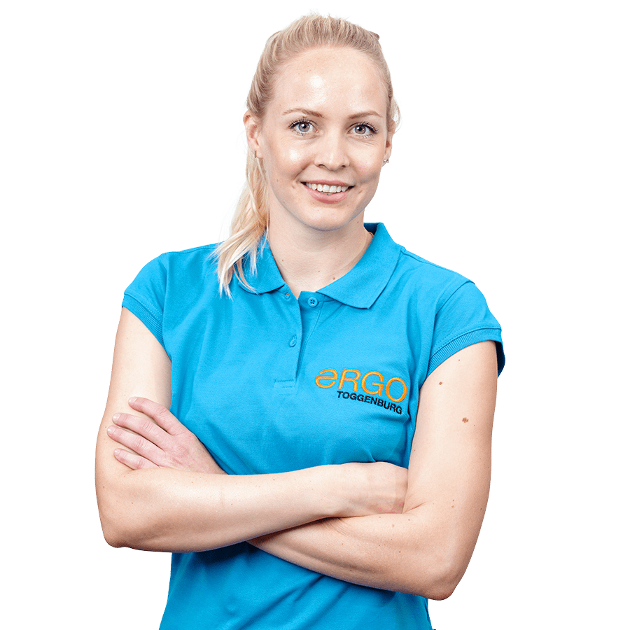 Damen Poloshirt besticken mit Logo