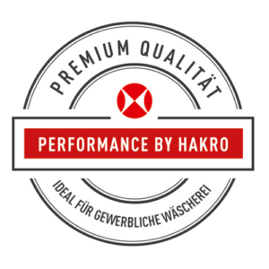 Hakro Performance Siegel