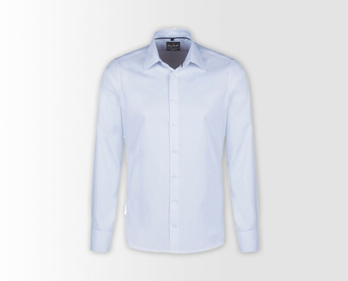 Hemd Bedrucken Besticken Textilien