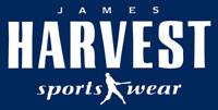 James Harvest Online Katalog