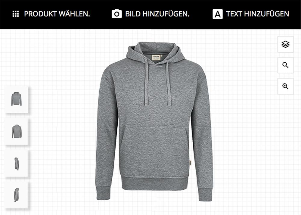 pullover-besticken-bedrucken-gestalten-designer