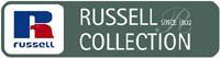 Russell Online Katalog